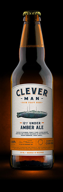 cleverman-12ft-under