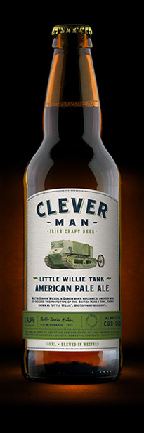 cleverman-little-willie-tank